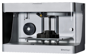 markforged mark two enterprise