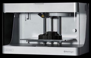 Markforged Onyx Series Printers