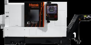 mazak multi-tasking machines