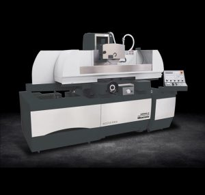 ACC-SA Series Saddle Type Surface Grinder