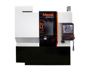 Mazak VC-500A5X