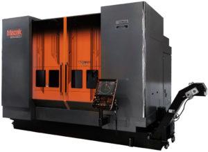 VTC-300C-FSW_2